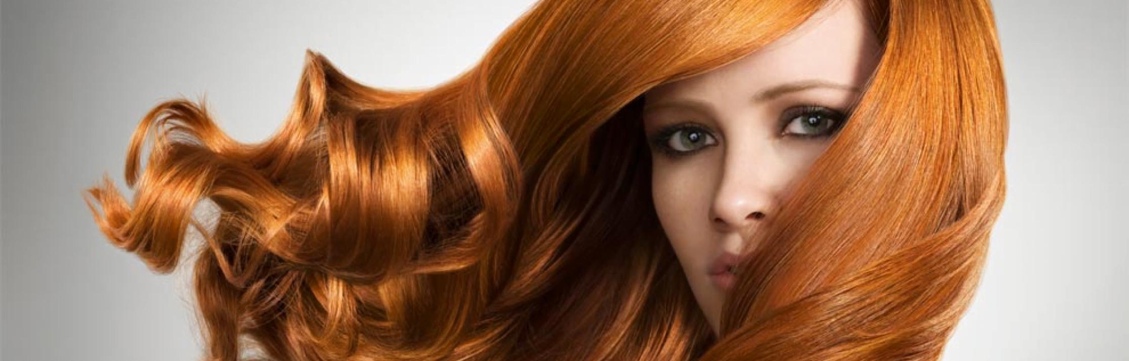 Haartrend Rianne Vught Kapper