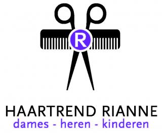 Haartrend Rianne