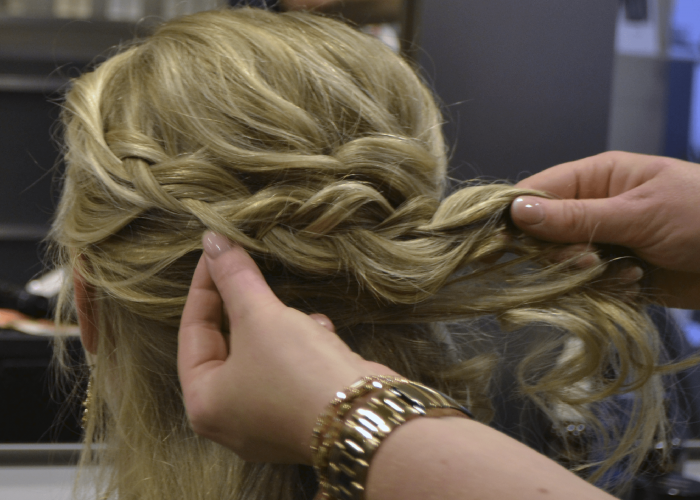 website bouwen_haaren_goirle_oisterwijkkapper-vught-haartrendrianne-opsteken-bruidskapsel-01